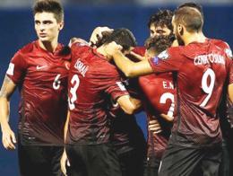 Turquia seleccion gol(1)