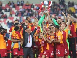 Galatasaray final copa ziraat