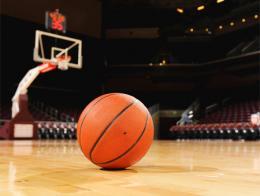 Baloncesto liga suspendida coronavirus