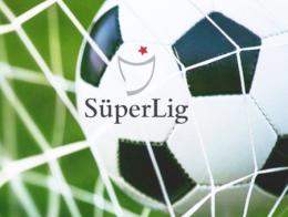 Liga turca futbol