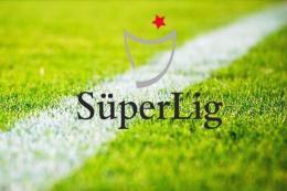 Superliga liga turca futbol