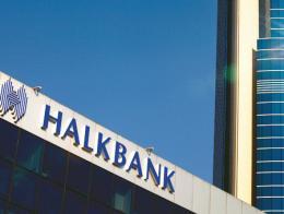 Banco halkbank