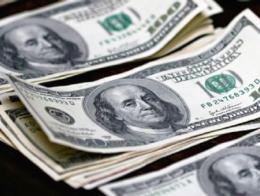 Dolar economia eeuu