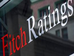 Fitch agencia crediticia