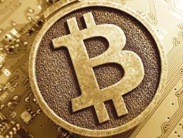 Criptomoneda criptodivisa bitcoin