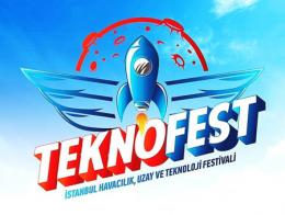 Festival teknofest istanbul estambul