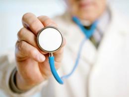 Medicina medico salud doctor