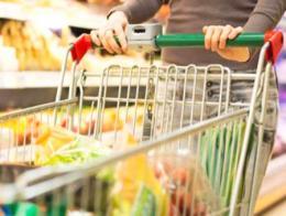 Precios inflacion compra supermercado