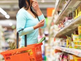 Inflacion precios compra(1)
