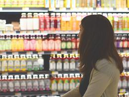 Inflacion precios compra(2)