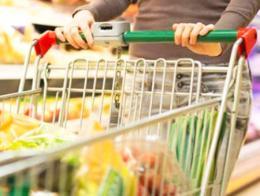 Inflacion precios compra