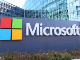 Microsoft empresa software