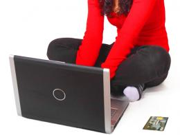 Comercio electronico online