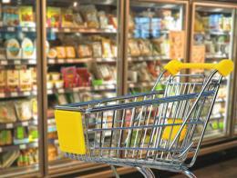 Inflacion precios alimentacion
