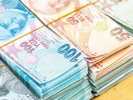 Lira turca divisas dolar