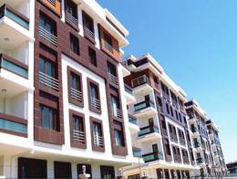 Turquia venta pisos viviendas