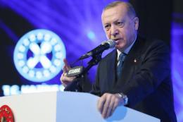 Erdogan reformas economia