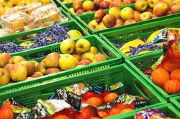 Inflacion precios alimentos(1)