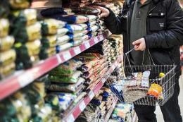 Turquia precios inflacion