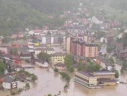 Bosnia inundaciones(1)