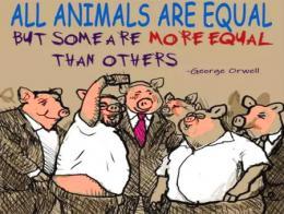 Israel caricatura jerusalem post