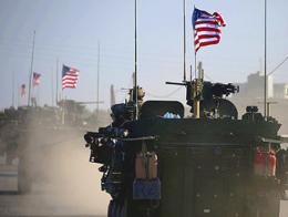 Siria retirada tropas eeuu