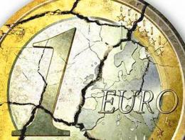 Euro roto