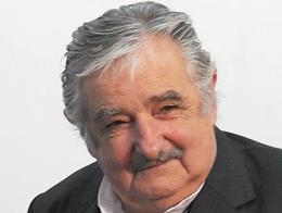 Uruguay jose mujica cc