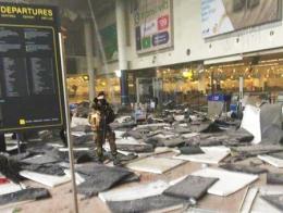 Belgica bruselas atentado aeropuerto(1)
