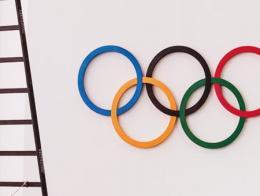 Brasil olimpiadas problemas