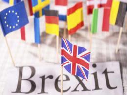 Reino unido brexit(2)