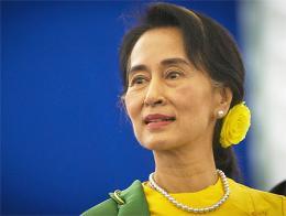 Myanmar suu kyi cc