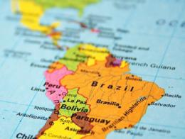 America latina latinoamerica sudamerica