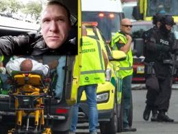 Nueva zelanda masacre mezquitas christchurch