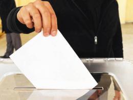 Elecciones turquia