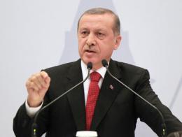 Erdogan(6)
