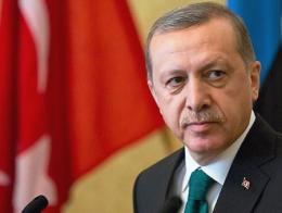 Erdogan(7)