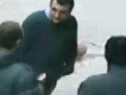 Hrant dink gendarmes sospechosos
