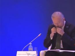Ekmeleddin ihsanoglu infarto azerbaiyan