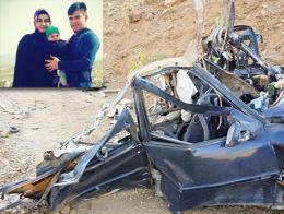 Hakkari bomba pkk familia soldado