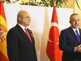 Antalya consul honorario espana turquia