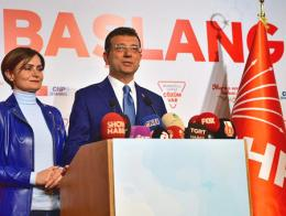 Chp elecciones estambul imamoglu