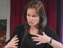 Cornelia boersma periodista holanda deportada