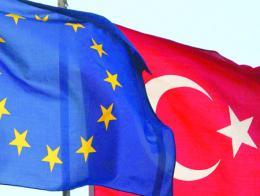 Turquia ue union europea(1)