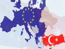 Turquia ue union europea