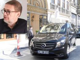 Estambul muerte periodista ruso vltchek