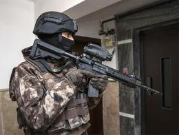 Turquia operacion antiterrorista