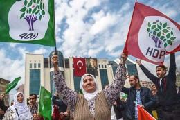 Turquia partido hdp