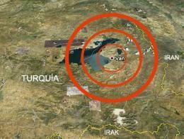 Terremoto van(3)