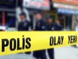 Policia turca